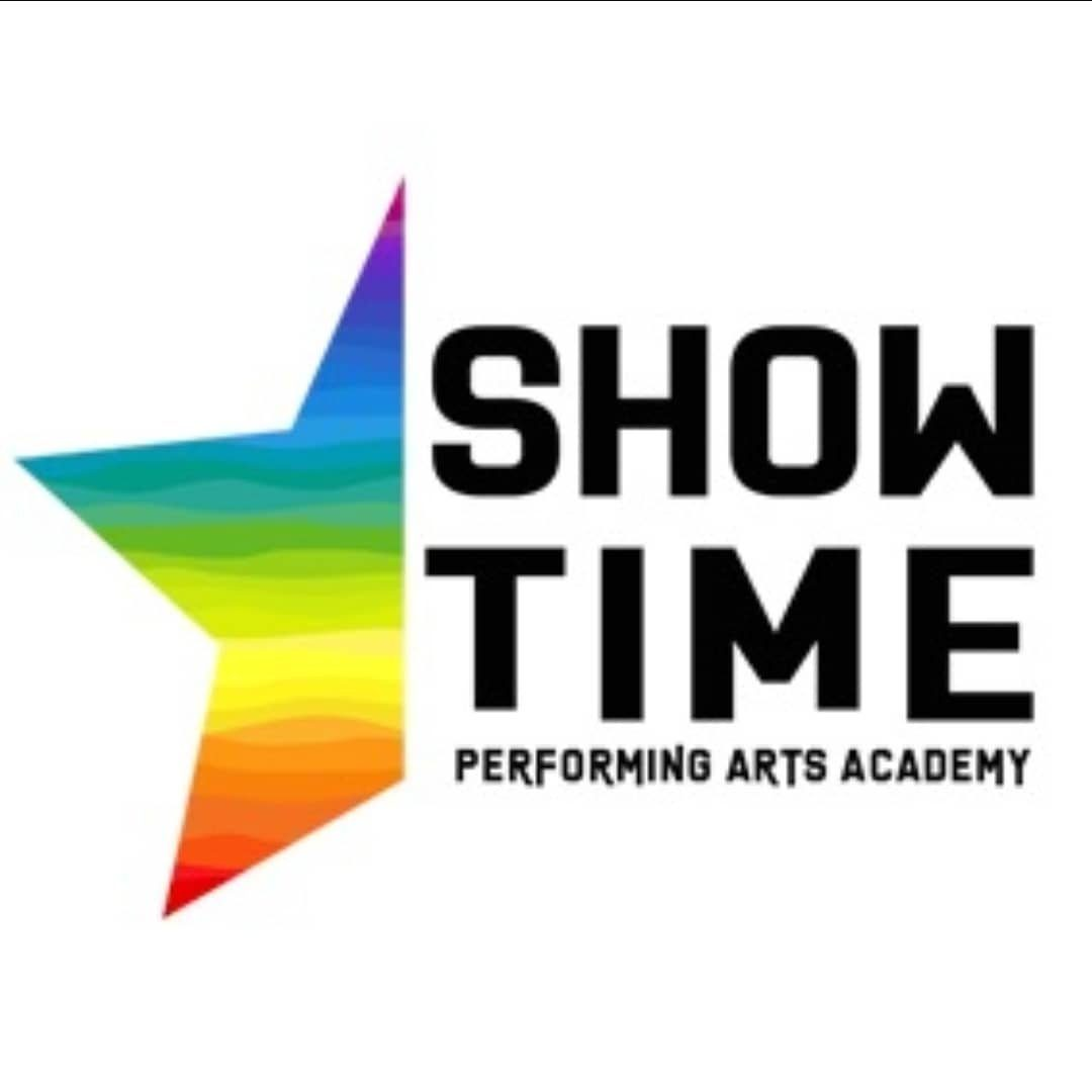 Showtime PerformingArtsAcademy
